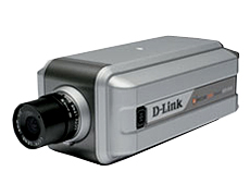 D-Link DCS-3410, Day&Night PoE IP Camera, 3G Mobile Video Support, 740x480 pixel, 30fps, 1xLAN web-камеры , самая низкая цена, описание и хараткеристики web-камеры  D-Link DCS-3410, Day&Night PoE IP Camera, 3G Mobile Video Support, 740x480 pixel, 30fps, 1xLAN