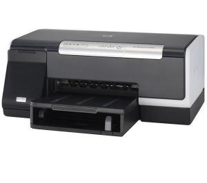 HP C9282A#BEJ Officejet Pro K5400n (2 head/4 cartidges, A4, 4800dpi, 36(35)ppm, 32Mb, 1tray 250, PCL 3, USB/LAN, replace C8184A) принтер, самая низкая цена, описание и хараткеристики принтера HP C9282A#BEJ Officejet Pro K5400n (2 head/4 cartidges, A4, 4800dpi, 36(35)ppm, 32Mb, 1tray 250, PCL 3, USB/LAN, replace C8184A)