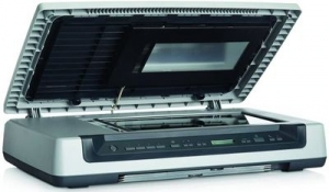 HP L1960A#B1N Scanjet 8300 (216x356 mm, 4800x4800dpi, 48bit, USB, TMA, LCD, replace C9931A) сканер, самая низкая цена, описание и хараткеристики сканера HP L1960A#B1N Scanjet 8300 (216x356 mm, 4800x4800dpi, 48bit, USB, TMA, LCD, replace C9931A)