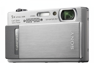 "Sony DSC-T500 silver 10.1Mpix, 4x opt/10x dig zoom, 3.5"" LCD, 4Mb int, Full HD S.Show, HD Video 720, MS Duo/Pro Duo, USB 2.0 фотоаппараты, самая низкая цена, описание и хараткеристики фотоаппараты Sony DSC-T500 silver 10.1Mpix, 4x opt/10x dig zoom, 3.5"" LCD, 4Mb int, Full HD S.Show, HD Video 720, MS Duo/Pro Duo, USB 2.0"