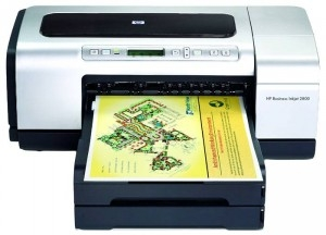 HP C8164A#ACB Business Inkjet 2800dtn (4head/4cartriges, A3+, 4800x1200dpi, 24(21)ppm, 96Mb, 2trays 150+250, PS, USB/Parallel/EIO/Duplex/LAN, replace C8110A) принтер, самая низкая цена, описание и хараткеристики принтера HP C8164A#ACB Business Inkjet 2800dtn (4head/4cartriges, A3+, 4800x1200dpi, 24(21)ppm, 96Mb, 2trays 150+250, PS, USB/Parallel/EIO/Duplex/LAN, replace C8110A)