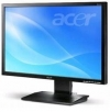 "монитор Acer ET.DV3WE.001 20"" V203Wb WIDE, 1680x1050, 5ms, 300cd/m2, 2500:1, 170°/160°, ТСО-03, Black"