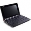 "ноутбук Acer LU.S570B.219 AOD150-0Bk Intel Atom N270(1.6GHz), 10.1"" WSVGA ACB, 160Gb, 1Gb, WiFi, Cam, 6cell (5.5h) battery, XPHome, Black"