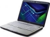 "ноутбук Acer LX.AM40X.068 Aspire 7520G-402G25Bi TL58(1.9 Ghz), 17"" WXGA, 250Gb, 2Gb, GF8600M 512MB, BlueRay DVDRW, 56k,Gigabit, WiFi, BT, VHP"