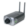 Web-камеры  D-Link DCS-3220G, Wireless SecuriCam 2-Way Audio Internet Camera, 702 x 568 pixel, 30fps, MPEG4, 802.11g