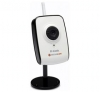 Web-камеры  D-Link DCS-920, Wireless Internet Camera, 640x480 pixel, 15fps, 1xLAN, Can Capture Video In Low-Light Conditions