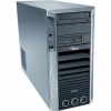 компьютер Fujitsu-Siemens VFY:M4600WP051RU FSC CELSIUS M460 X38 Core2Duo E8400, 2x1GB DDR2-800,NO Graph,HDD SATAII 250GB,DVD±RWSuperMulti,MC Reader,mouse/kbd, Vista Bus/XPP, 3YOnSite