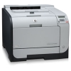 принтер HP CB494A#BFE Color LaserJet CP2025n (A4,600x600dpi,20(20)ppm,ImageREt3600,128Mb,2trays 50+250,USB/LAN,Postscript3, 4Cartriges1200pages in box)