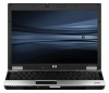 "ноутбук HP FL490AW#ACB EliteBook 6930p T9400 14.1""WXGA+,250GB 5.4krpm,2GB(1),DVDRW(DL,LS),iGMA4500MHD,Cam,BT,56K,802.11a/b/g,Gig,2.27 kg,3y war,VBus/WXPpro(disk)+MSOfRe"