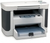 мфу HP CC459A#ACB LaserJet M1120n MFP (printer/copier/scanner, A4, 1200dpi, 19ppm, 32 Mb, 2 tray 250+10, USB/LAN, Flatbed, Cartrige 1000pages in box)