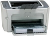 принтер HP CB412A#B19 LaserJet P1505 (A4, 1200dpi, 23ppm, 2Mb, 2 tray 250+10, USB, Cartridge 1000pages in box, replace Q5912A)