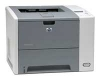 принтер HP Q7813A#BB9 LaserJet P3005D (A4, 1200*1200dpi, 33ppm, 64Mb, 2trays 100+500, USB/Parallel/EIO, Duplex, replace Q5957A)