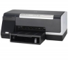 принтер HP C9282A#BEJ Officejet Pro K5400n (2 head/4 cartidges, A4, 4800dpi, 36(35)ppm, 32Mb, 1tray 250, PCL 3, USB/LAN, replace C8184A)