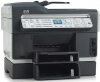 мфу HP CB039A#BER OfficeJet Pro L7780(p/s/c/f,A4(A4 w/o margins),4800dpi,35(34)ppm,USB/CardSlots/LAN/802.11g/b/PictBridge,LCD,ADF/2*tray,replace Q5570C)