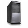 компьютер HP FR628AA#ACB Presario SG3531RU DualCore E2200,2GB DDR2 PC6400(dl chnl),500GB SATA 3.0 HDD,DVD+/-RW,Card Reader,ATI 3450,FastEth,kbd/mse,VistaBasic
