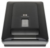 сканер HP L1957A#B1N Scanjet G4050 Photo Scanner(216x311mm,4800x9600dpi,96bit(6 color),USB,TMA(16 slides(35 mm)/30 negatives/one 4x5-inch film frame,scratch remove hard