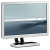 "монитор HP GP536AA#ABB TFT L1908w 19"" Flat Panel Monitor widescreen(300cd/m,1000:1,5ms, 160°/160°,15-pin D-Sub, 1440x900)"