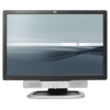 "монитор HP KT931AA#ABB TFT L2445w 24"" LCD Monitor widescreen(400 cd/m2,1000:1,5 ms,160°/160°,VGA&DVI-D input,USB hub,1920x1200,port.orientation,TCO'03,EPEAT Silver)"