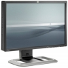 "монитор HP KE289A4#ABB TFT LP2275w 22"" LCD Monitor wide(S-PVA,300 cd/m2,1000:1,6 ms,178°/178°,WSXGA+,DVI-I,DVI-I to VGA cable,DisplayPort,USB hub,1680x1050,repl EF227A4)"
