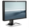 "монитор HP GV546A4#ABB TFT LP2480zx 24'' LCD Display 24""widescreen(250 cdm2,1000:1,S-IPS,178°/178°,DVI-I(2),Display Port,S-Video,USB hub,DreamColor)"