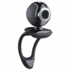 Web-камеры  LOGITECH QuickCam Communicate Deluxe web-camera rtl (961465-0924)