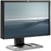 "монитор HP KD911A4#ABB TFT LP2475w 24"" LCD Monitor wide(S-IPS,400 cd/m2,1000:1,6ms,178°/178°,WUXGA,DVI-I(2),HDMI,DisplPort,com-nt&com-site,S-video,1920x1200)(reEF224A4)"