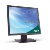 "монитор Acer ET.BV3RE.B03 17"" V173Bb, 1280x1024, 5ms, 250cd/m2, 7000:1, 160°/160°, ТСО-03, Black"