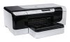 принтер HP CB092A#BEJ Officejet Pro 8000 (2 heads/4 cartridges,A4,4800dpi,35(34)ppm,32Mb,1tray 250,PCL 3,USB/LAN,Duplex,replace C8185A, C9282A)