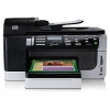 мфу HP CB022A#BER Officejet Pro 8500 AiO(p/s/c/f,2head/4cartidges,A4,4800dpi,35(34)ppm,1 tray250,Duplex,ADF 35 sheets,USB/LAN/Card Slots/PictBridge,replace CB822A)