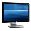 "монитор HP KU912AA#B1Q Pavilion TFT W2448hc 24""Flat Panel Monitor wide(400cd/m,3000:1,3ms,160°/160°,1920x1200,VGA,DVI-D,HDCP,HDMI,webcam,BrightView)(repl GM712AA)"