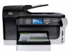мфу HP CB023A#BER Officejet Pro 8500 Wireless AiO(p/s/c/f,A4,4800dpi,35(34)ppm,tray250,Duplex,ADF50,LCD,USB/LAN/Card Slots/802,11 b/g/PictBridge,replace CB039A)