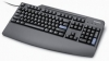 клавиатуры Lenovo 73P5246 Business Black Preferred Pro USB Keyboard - Russian/Cyrillic