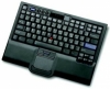 клавиатуры Lenovo 31P9505 USB Travel Keyboard with UltraNav - Russian