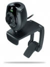 Web-камеры  LOGITECH 960-000310 QuickCam 3000 web-camera, USB, Black