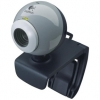 Web-камеры  LOGITECH QuickCam E2500 web-camera rtl (960-000229)