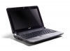 "ноутбук Acer LU.S860B.002 AO531H-0Bk Intel Atom N270, 10.1"" WSVGA ACB, 160Gb, 1Gb, WiMax, BT, WiFi, Cam, 6cell battery, XPHome, Black"