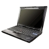 "ноутбук Lenovo 609D414 ThinkPad X200S 12,1"" WXGA, CelM 723 (1.23), 2GB, 160GB, WiFi, BT, WiMax, 6 cell, 1.23kg, VistaHomeBasic, W3y"